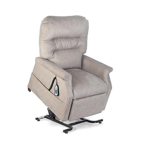 UC332 Large Power Lift Recliner