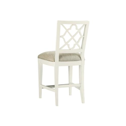 Tommy Bahama - Newstead Counter Stool