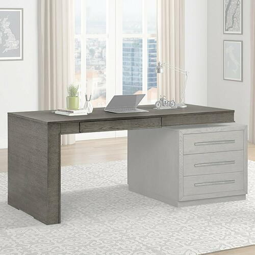 PURE MODERN Executive Desk Top