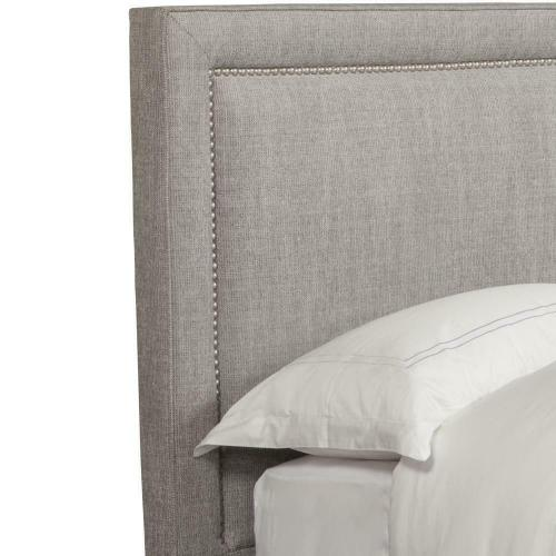 CODY - CORK California King Headboard 6/0 (Natural)