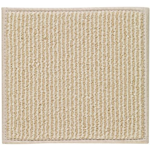 Beach Sisal-BD No Color Machine Woven Rugs