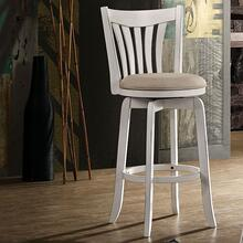 "29"" Bar Stool Clusky"