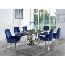 See Details - Cambrie Side Chair