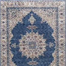 Area Rug Payas