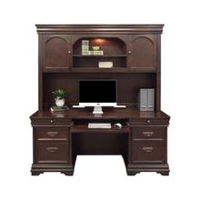 View Product - Credenza
