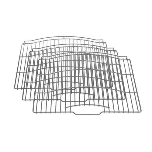 Wolf - Oven Rack Set (3)