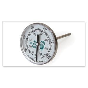 Tel-Tru Temperature Gauge - Precision (750 F)