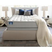 BeautySleep - Andrea - Plush - Twin XL
