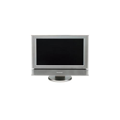 """15"""" LCD Television"""