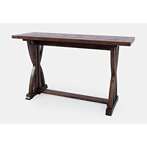 Fairview Sofa Table