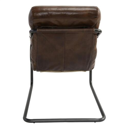 Jackson Accent Chair