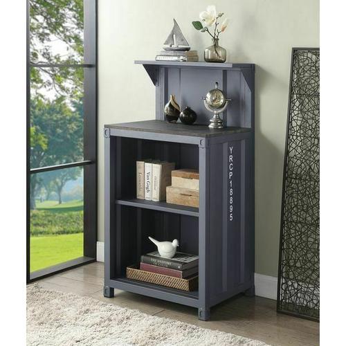Acme Furniture Inc - Cargo Reception Desk