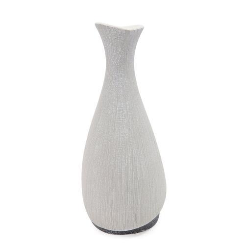 Howard Elliott - Balance Two Toned Vase, Large