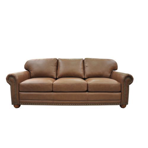 Dominion Sofa