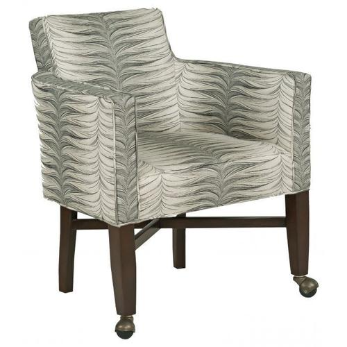 Fairfield - Brent Occasional Chair