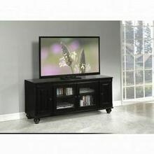 ACME Ferla TV Stand - 91103 - Black