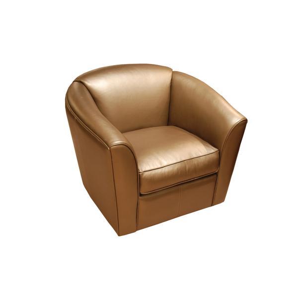 See Details - Ogden Accent Chair