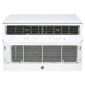 GEGE(R) 115 Volt Built-In Cool-Only Room Air Conditioner
