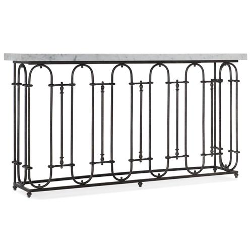 Hooker Furniture - Console Table