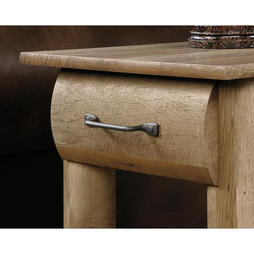 Gallery - Side Table