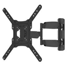"Full Motion Wall Mount Bracket 23"" - 55"" Screen"