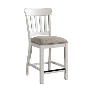Drake Counter Stool