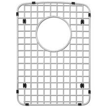 Stainless Steel Sink Grid - 231342