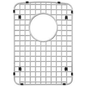 Stainless Steel Sink Grid - 231342