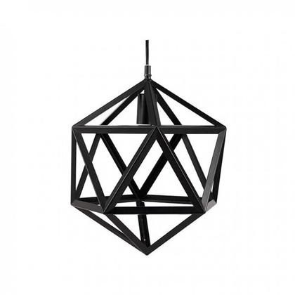 See Details - Mea Ceiling Lamp