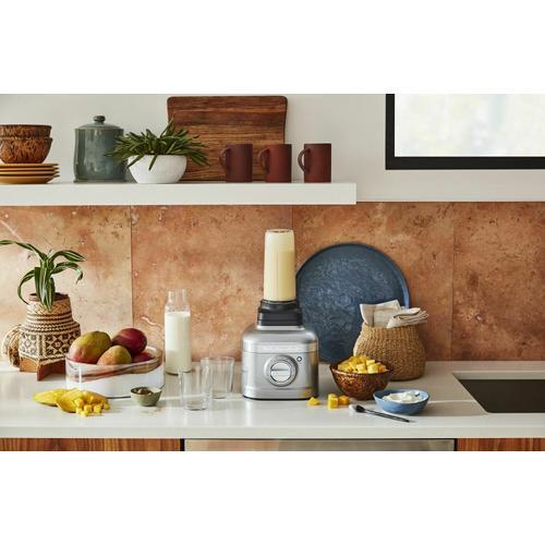 KitchenAid Canada - 16-oz Personal Blender Jar Expansion Pack for KitchenAid® K150 and K400 Blenders - Other