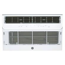 GE® 230/208 Volt Built-In Heat Pump Room Air Conditioners