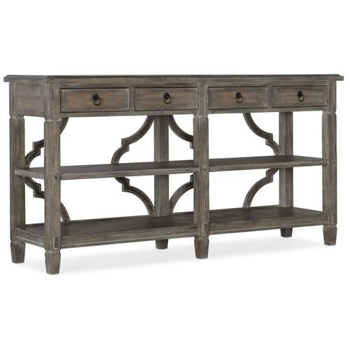 Living Room Modele Console Table