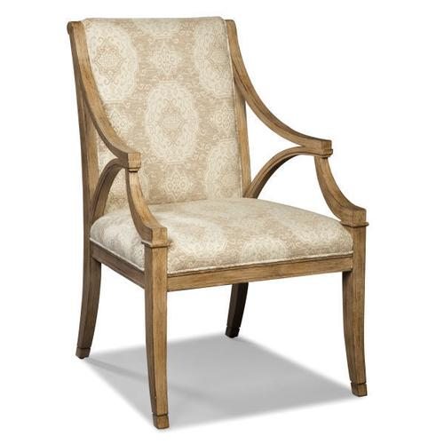 Granger Occasional Chair