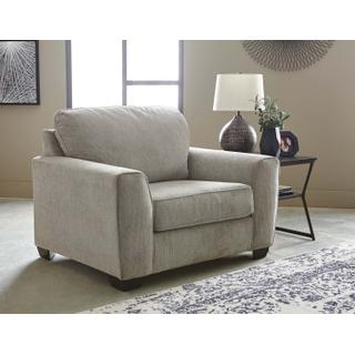See Details - Parlston Chair
