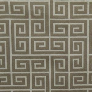 Marshfield - Tholos Linen