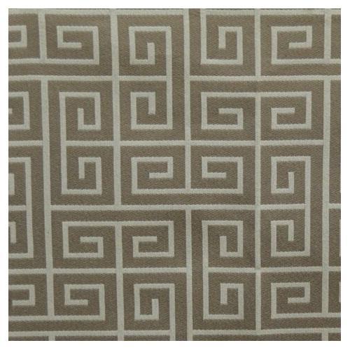 Tholos Linen