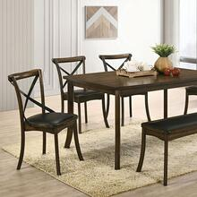 See Details - Buhl Dining Table