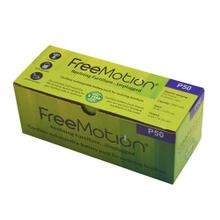 See Details - FREEMOTION Freemotion 5000 mAh Battery