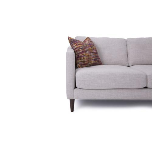 2M1-02 Loveseat