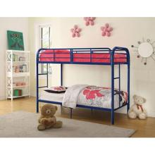 T/T BUNKBED KD VERSION