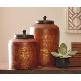 See Details - Jar