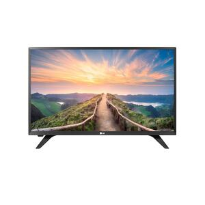 LG ElectronicsLG 28 inch Class HD TV (27.5'' Diag)