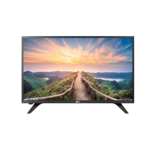 LG 28 inch Class HD TV (27.5'' Diag)