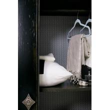 View Product - Sanctuary Armoire En Noir