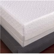 TEMPUR-Cloud Collection - TEMPUR-Cloud Select - Queen Product Image