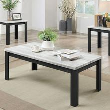 Kadoka 3 Pc. Table Set
