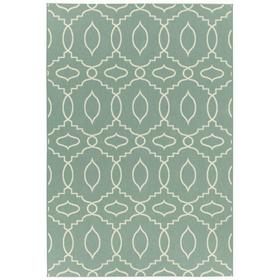 """Finesse-Moor Spa - Rectangle - 3'11"""" x 5'6"""""""