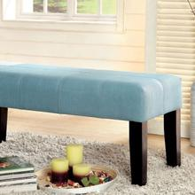 See Details - Bury Bench