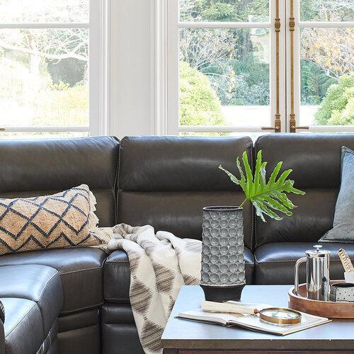 Gallery - Lenox Armless Chair