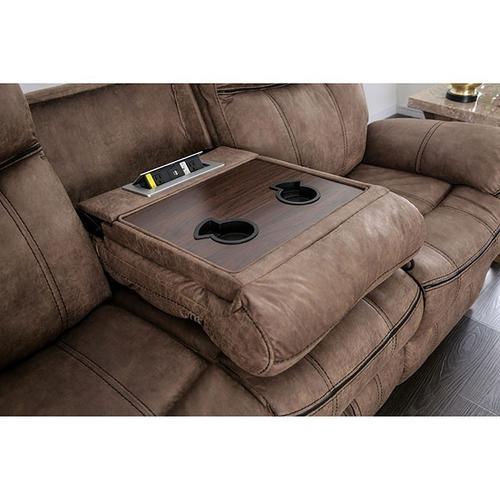 Sofa Celia